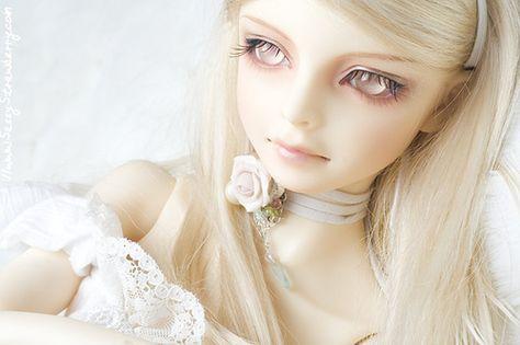 ce67a8c3c569d616099b67bbf296e1ff--ball-jointed-dolls-bjd-dolls